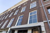 Calandstraat, Rotterdam