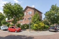 Daltonstraat 31, Hilversum