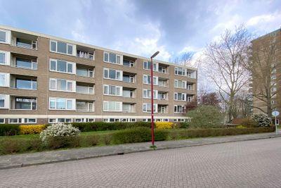 Richterslaan 51, Nieuwegein