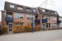 Voorstraat 44 A, Woudenberg