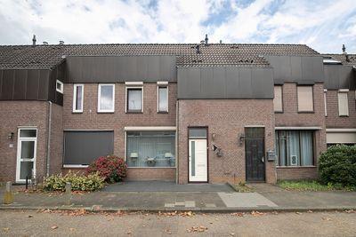 Molièrelaan 40, Venlo