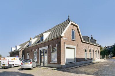 Hogestraat 3, Heerewaarden