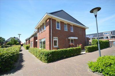 Gemaalstraat 15, Aalsmeer