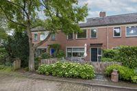 Anne Franklaan 28, Bussum
