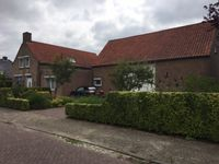 Bisschop Hopmansstraat 28, Noordhoek