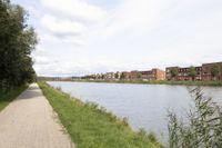 Koningskers 130, Arnhem
