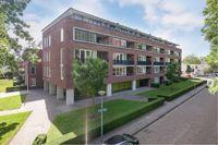 Bernhardlaan 126, Groningen