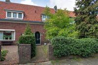 Leeuwstraat 48, Nijmegen