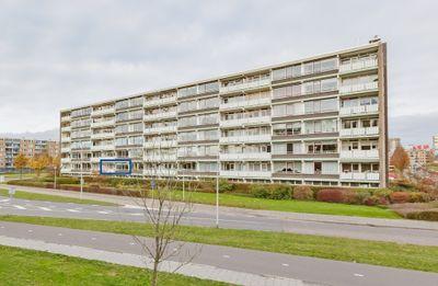 Briljantstraat 424, Alphen Aan Den Rijn