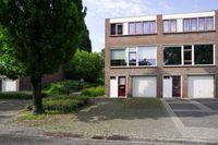 Eynattenweg 35, Gulpen