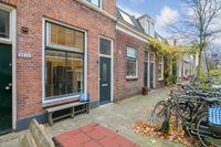Tulpstraat 8, Utrecht