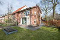 Oenenburgweg 20, Nunspeet