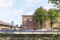 Gordelweg 1842L, Rotterdam