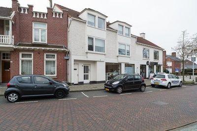 Brinkstraat, Enschede