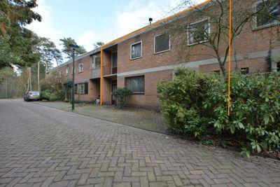 Van Schendelstraat 5, Son En Breugel