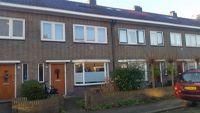 Korenbloemstraat 16, Zwolle