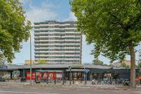 Sterrenburgplein 80, Dordrecht