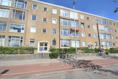 Leyweg 296, Den Haag