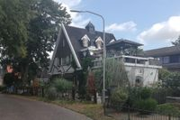 Heirweg 16, Balinge