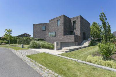 Henri Seelenstraat 9, Venlo