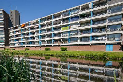 Zuiderkruis 604, Veenendaal
