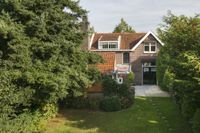 Tilburgseweg 134, Goirle