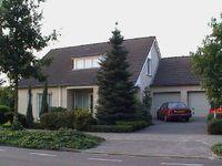 Beekstraat 39e, Nuenen