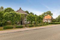 Hoofdstraat 14, Zweeloo