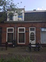 Pieterseliestraat, Leeuwarden