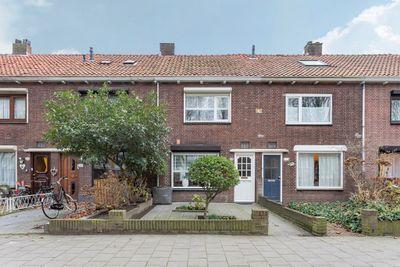Trouwlaan 226, Tilburg