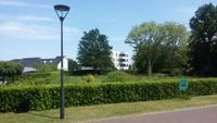 Vrachelsestraat 36-A, Den Hout