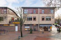 Nieuwstraat 8a, Eibergen