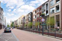 Godfried Bomansstraat 4, Veenendaal