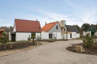 Vondellaan 60-124, Zandvoort