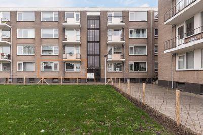 Wolkammersdreef 69-A, Maastricht