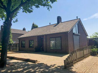 Wethouder Arntzstraat 16, Millingen Aan De Rijn