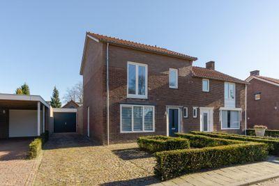 Broekweg 182, Veldhoven