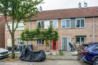 Hoefijzer 59, Bergen op Zoom