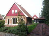 Hilgeloweg 57, Winterswijk