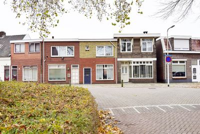 Deldensestraat 24, Almelo