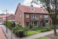 Stationssingel 44, Veenendaal