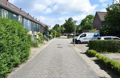Horst, Lelystad