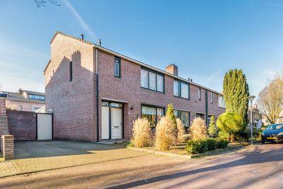 Koleind 36, Veldhoven