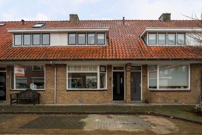 Brummelkampstraat 21, Kampen