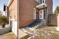 Verlengde Wilhelminastraat 21-A, Hoensbroek