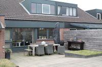 Pasbree 70, Winterswijk