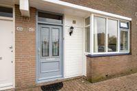 Kimwierde 405, Almere