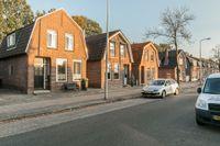Kanaalweg 79, Hoogeveen