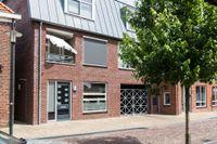 Lepelstraat 18, Groenlo