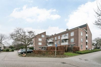 Trappendaal, Maastricht